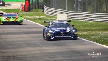 Rtl Gp: Gt Endurance Series - Italië