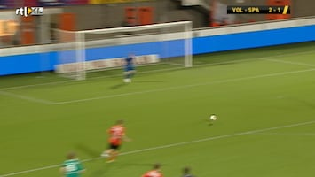 RTL Voetbal: Jupiler League RTL Voetbal: Jupiler League /14