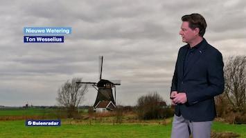 RTL Weer En Verkeer Afl. 28