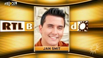 RTL Boulevard Documentaire Het verhaal van: Jan Smit