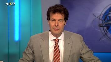 RTL Z Nieuws RTL Z Nieuws - 09:06 uur /84