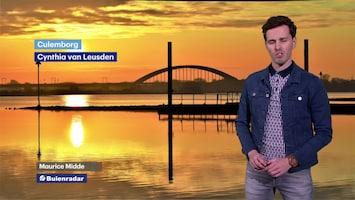RTL Weer En Verkeer Afl. 196