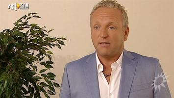 RTL Boulevard Allereerste liveshow nieuwe seizoen X-Factor