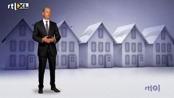 RTL Nieuws Huis nu flink goedkoper