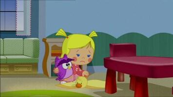 Chloe's Closet - Bult In De Nacht