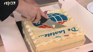 RTL Nieuws Wereldomroep neemt na 65 jaar afscheid
