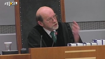 RTL Nieuws Noorse moslimterroristen veroordeeld