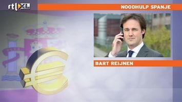 RTL Nieuws 'Waar iedereen lang bang voor was, gebeurt'