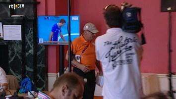 RTL Sport Inside VI Vandaag Aflevering 52
