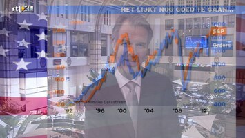 RTL Z Nieuws RTL Z Nieuws - 09:06 uur /61