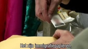 Airport - Airport Aflevering 16