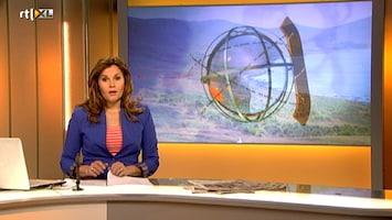 RTL Nieuws RTL Nieuws - 07:00 uur