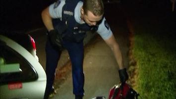 Politie In Actie - Afl. 12