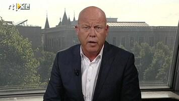 RTL Nieuws Fors minder belasting op nieuw huis