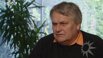 RTL Boulevard Sietske H. in hoger beroep