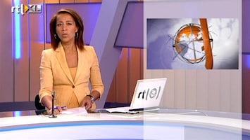RTL Nieuws RTL Nieuws- 12:00 uur