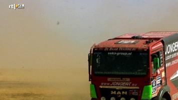 Rtl Gp: Dakar - Veka Racing - Rtl Gp: Dakar - Veka Racing /1