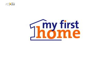 My First Home - Afl. 5