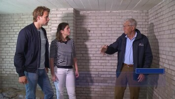 Nederland Heeft Het! - Afl. 1