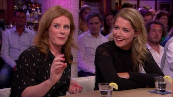 Rtl Late Night - Afl. 171