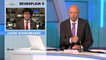 Rtl Z Nieuws - 17:30 - Rtl Z Nieuws - 09:06 Uur /138