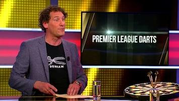 Rtl 7 Darts: Premier League - Afl. 15