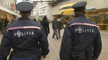 RTL Nieuws Korps aansprakelijk bij geweld tegen agent