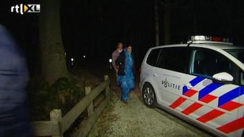 RTL Nieuws Twee doden in bed & breakfast