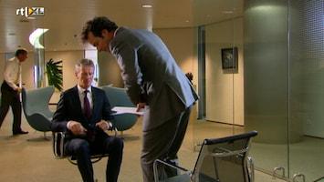 Rtl Z Interview - Rien Nagel