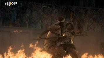 Spartacus - Spartacus: Gods Of The Arena 1 /6