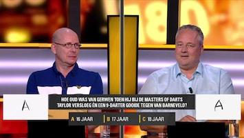 De RTL Sportquiz