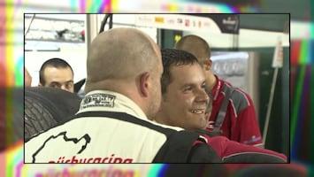RTL GP: GT4 European Series Italië
