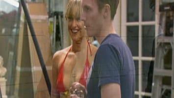 Sexcetera - Uitzending van 26-11-2010