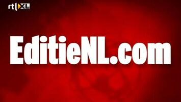 Editie NL EditieNL.com