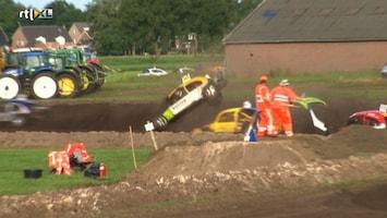 RTL GP: Supercar Challenge Veulen