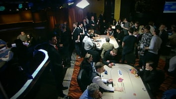Rtl Poker: European Poker Tour - Pca 1