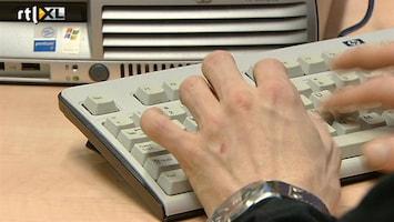 RTL Nieuws Providers trekken samen op tegen computervirussen