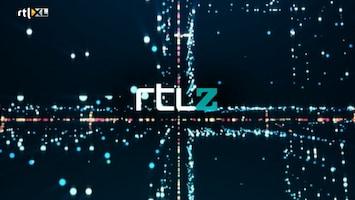RTL Z Voorbeurs Afl. 95