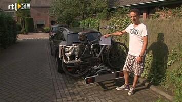 """RTL Nieuws 'Als ik RTL Nieuws niet had gezien, had ik gewoon betaald"""""""