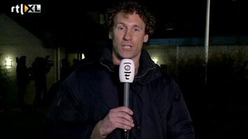 RTL Nieuws Aandeelhouders Ajax: rvc moet opstappen