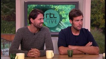 RTL Live Afl. 21