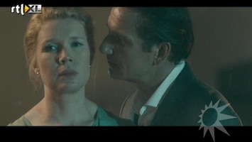 RTL Boulevard Trailer primeur 'De Verbouwing'