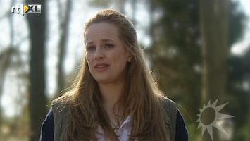 RTL Boulevard Lies blijft Roelien eeuwig dankbaar