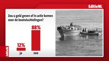 Editie NL Afl. 79