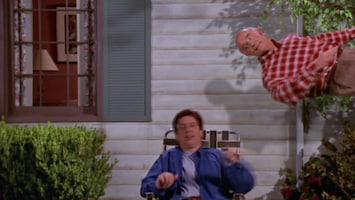 Everybody Loves Raymond - The Checkbook