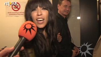 RTL Boulevard Wint Zweden het Eurovisie Songfestival?