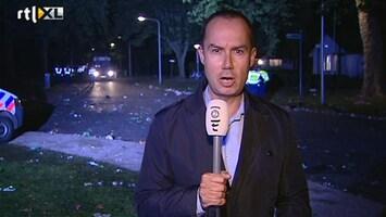 RTL Nieuws 'Facebookfeestje' Haren: Hoe kon dit zo misgaan?