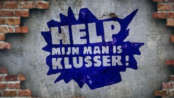 Help, Mijn Man Is Klusser! - Afl. 2