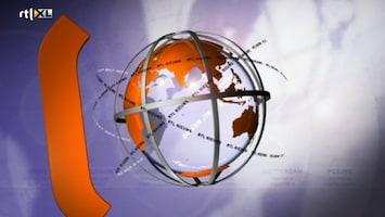 Rtl Z Nieuws - 17:30 - Rtl Z Nieuws - 10:00 Uur /201