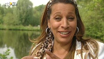 RTL Boulevard Nieuws over Esther Oosterbeek